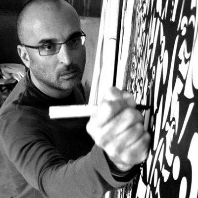 Nissim Ben Aderet