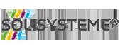 logo-solisystème