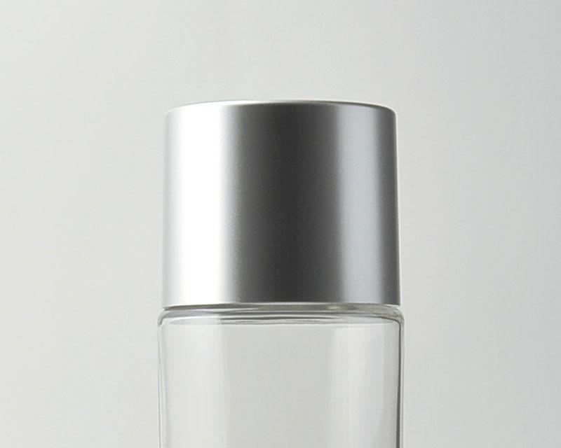 Bouchon à visser pour carafe Elite 70cl en verre. Idéale pour les entreprise et les collectivités