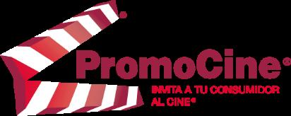 Promocine logo