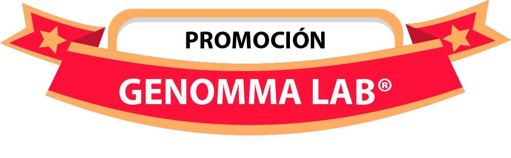 PromoCine