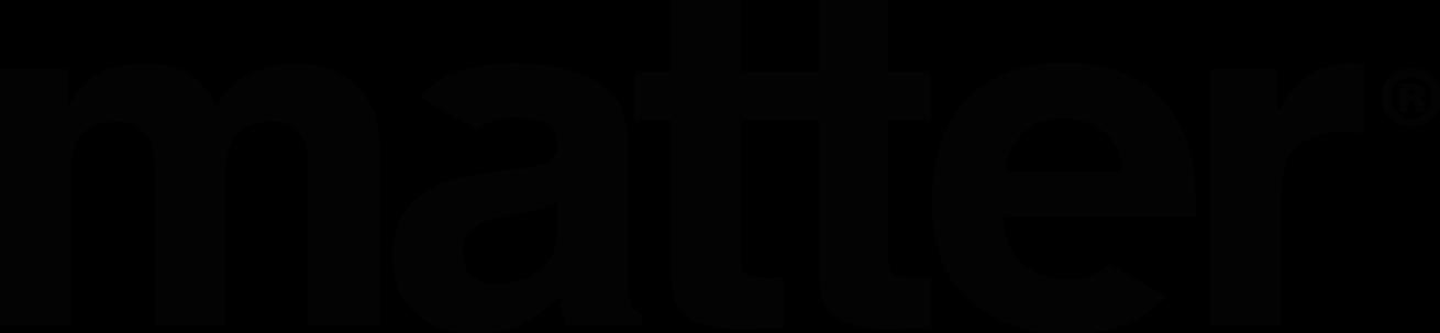 You matter logo