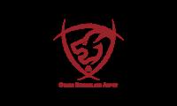 Logo Stade Bordelais ASPTT