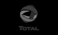 Partenaire Total