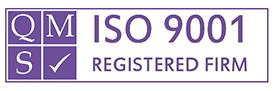iso-9001-registered-firm