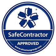 safe-contractor-accredited