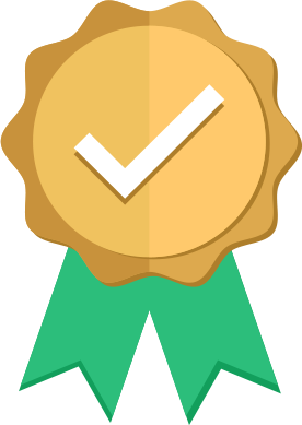 https://storage.googleapis.com/cdn-clearabee-co-uk/2017/01/100-compliance-icon-1-1.png