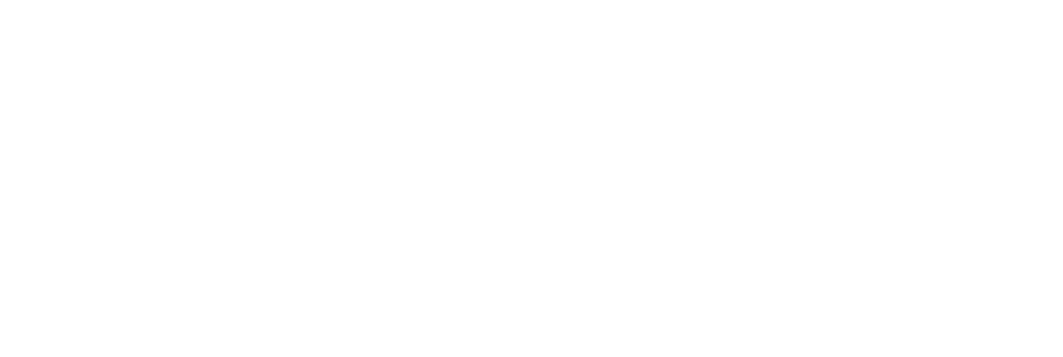 Autocito