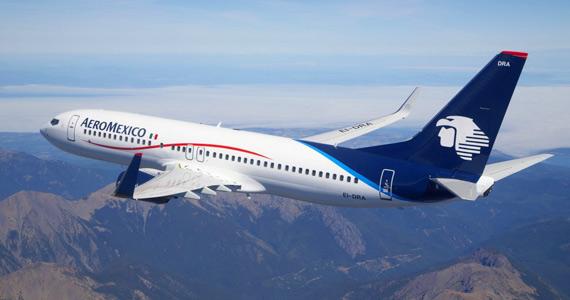 Ahorra y Gana con Club Premier de Aeroméxico