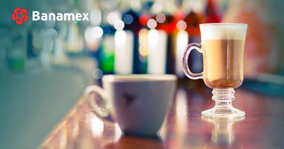 Promociones Programa de Cliente Banamex