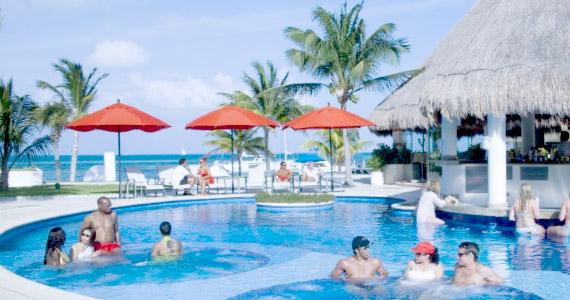 Ofertas para tus viajes o escapadas con Hoteles.com