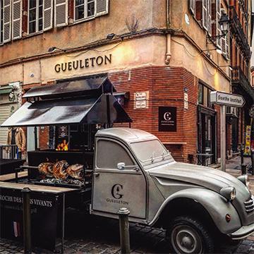 facade-gueuleton-toulouse
