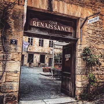 place-restaurant-gueuleton-sarlat