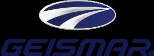 Logo Geismar