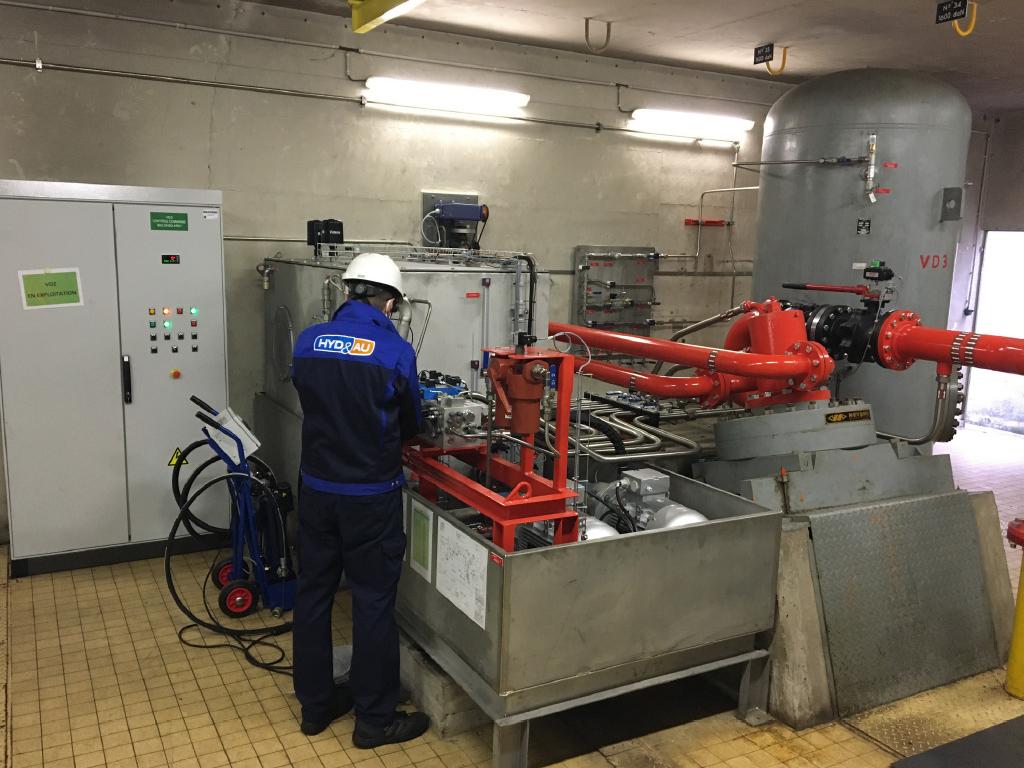 Maintenance-industrielle-Groupe-HYD&AU