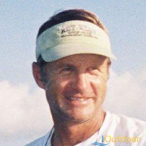 Capt-Brad-Florida-Keys