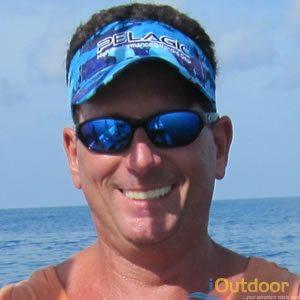 Cape Coral Fishing Crew