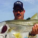 Miami Florida Fishing Guides