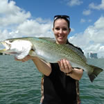 Palm Beach Inshore Fishing