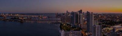 Miami Biscayne bay Inshore Fishing