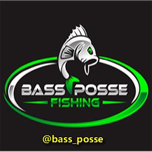 Bass Posse
