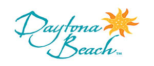 VISIT DAYTONA BEACH