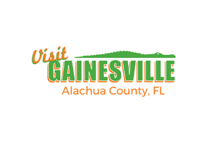 Gainesville Fishing Charters