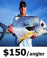 Boca Grande Inshore Fishing Charters