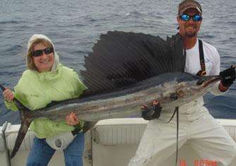 Boca Raton Fishing Charters