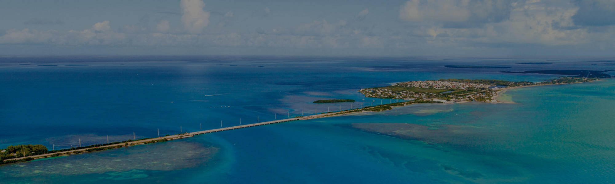 Best Seasons to go on a Fishing Adventure in the Florida Keys