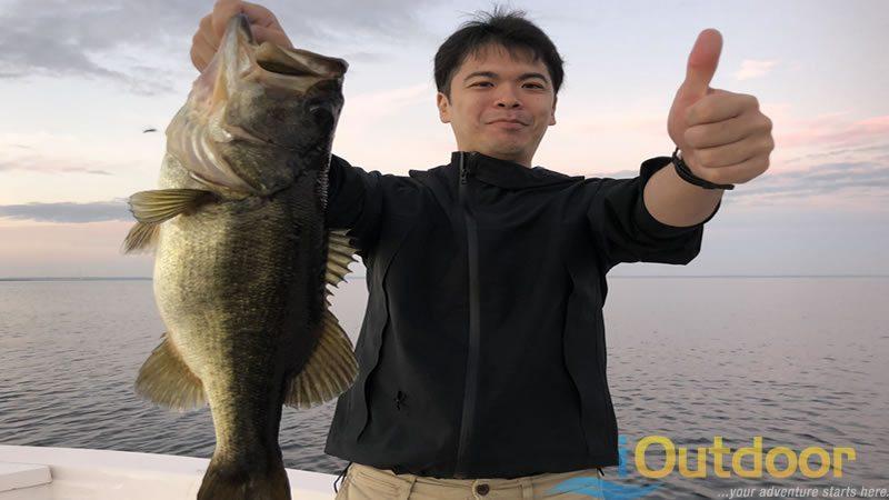 Holiday Florida Fishing Charters 3