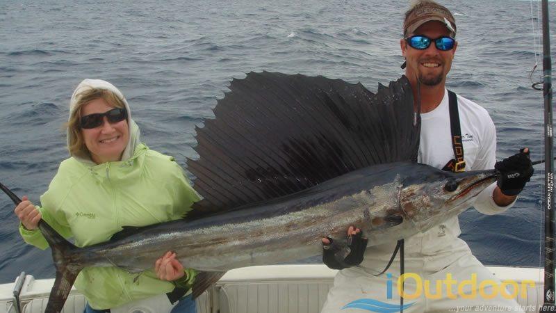 Holiday Florida Fishing Charters 4