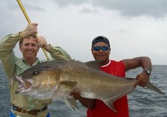 Panama City Fishing Charters