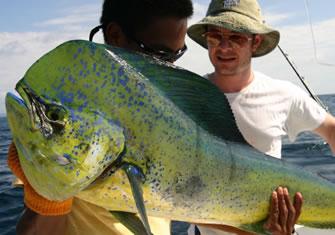 Miami Florida Fishing Charters