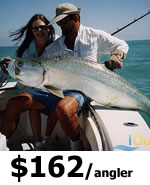 Clearwater FL Boat Charters in Florida