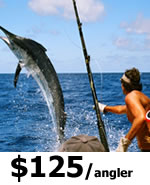 Pompano Beach Sport Fishing