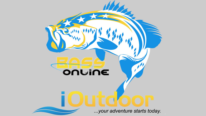 Private Fishing Charter Companies