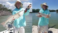 Marco Island Inshore Charters