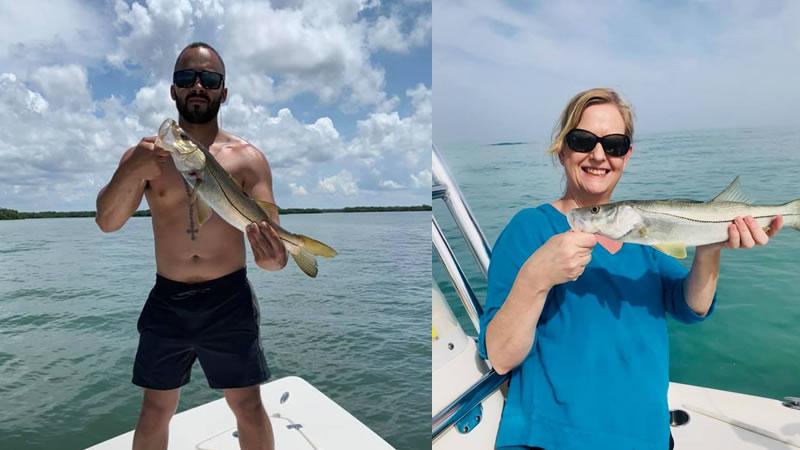 June Boca Grande Fishing 5
