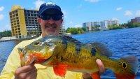 Blue Lagoon Fishing Charters