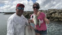 Fort Pierce Fishing
