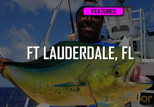 Fort Lauderdale Tours and Activities