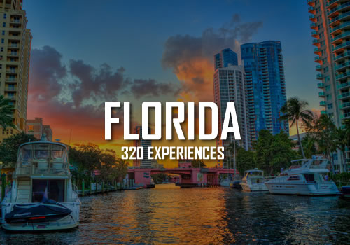 Florida thing to Do