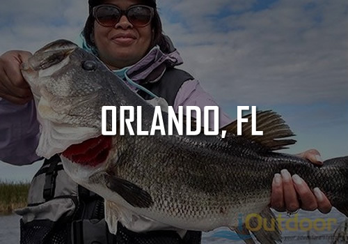 Orlando Fl Tours and Activities