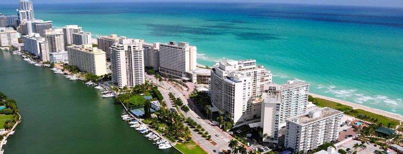 When to Visit Miami - Catch fish