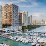 Biscayne Bay & Shallow Flats Miami Beach - Sandy Beaches