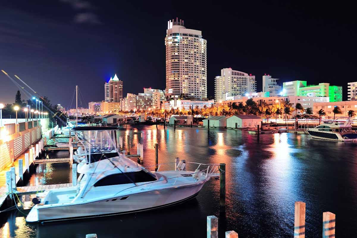 Fishing in Miami: All You Need To Know
