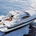 FT Lauderdale Boat Charters