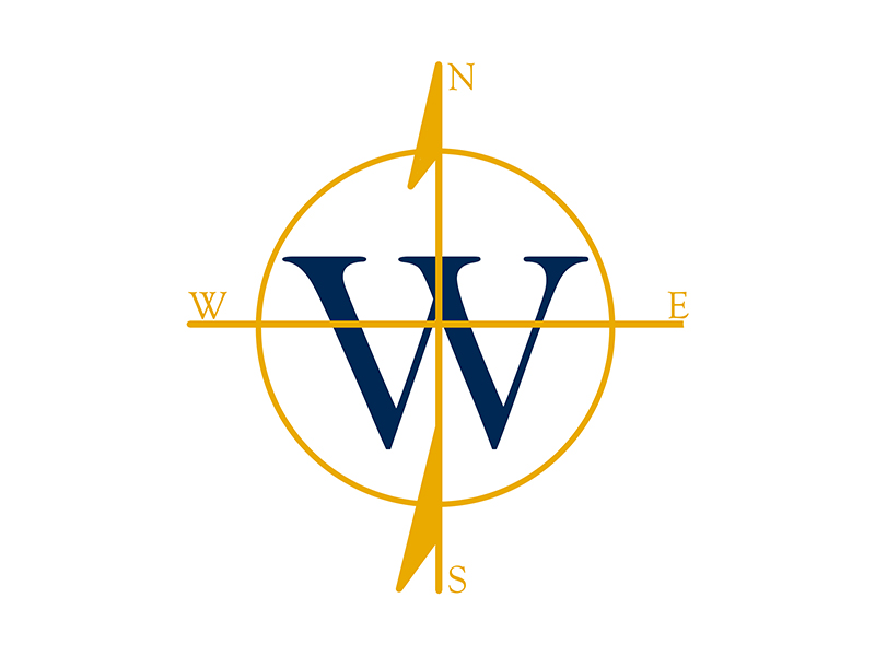 Wilkinson Surveying Logo