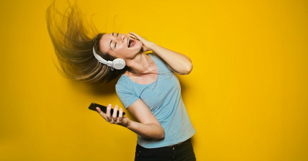 app engagement soundcloud